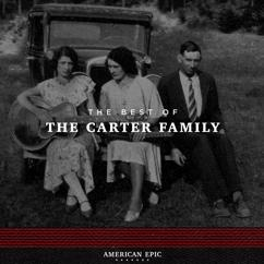 The Carter Family: Worried Man Blues (From the documentary series American Epic)