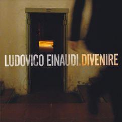 Ludovico Einaudi: Monday