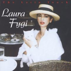Laura Fygi: The Latin Touch (International Version)