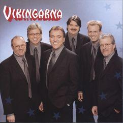 Vikingarna: Kramgoa låtar 2000
