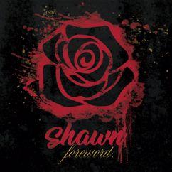 Shawn Stockman: All I Do