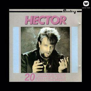 Hector: Hector