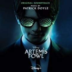 Patrick Doyle: Artemis Fowl (Original Soundtrack)