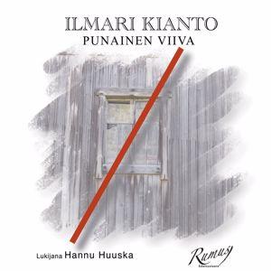 Ilmari Kianto: Punainen viiva