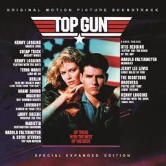 Harold Faltermeyer, Steve Stevens: Top Gun Anthem