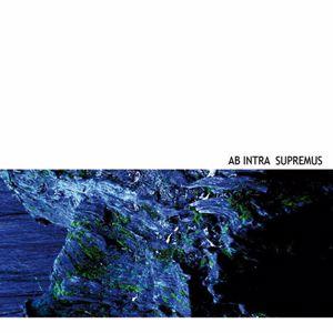 AB INTRA: Supremus