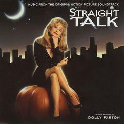 Dolly Parton: Straight Talk