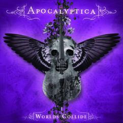 Apocalyptica feat. Corey Taylor: I'm Not Jesus