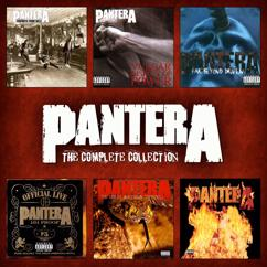 Pantera: The Sleep