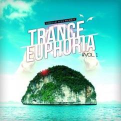 Various Artists: Trance Euphoria, Vol. 1