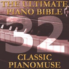 Pianomuse: The Ultimate Piano Bible - Classic 32 of 45