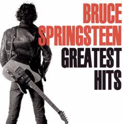 Bruce Springsteen: Atlantic City