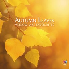 Various Artists: Autumn Leaves