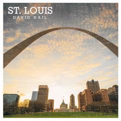 David Nail: St. Louis