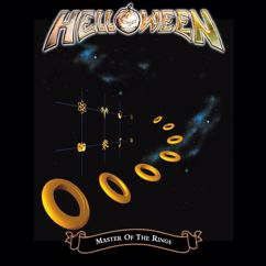 Helloween: Master of the Rings (Expanded Edition)