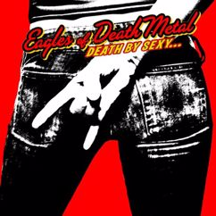 Eagles Of Death Metal: Cherry Cola