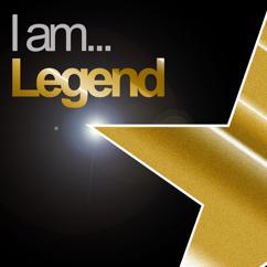 Eri esittäjiä: I Am Legend