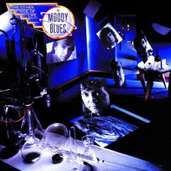 The Moody Blues: The Other Side Of Life