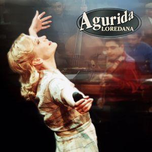 Loredana, Orchestra Folclorica Romana: Agurida - Cele mai frumoase cântece populare românești