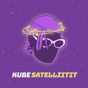 Kube: Satelliitit
