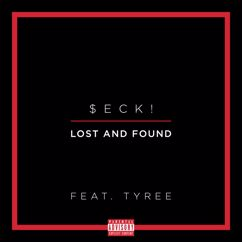 $eck!: Lost and Found