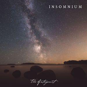 Insomnium: The Antagonist