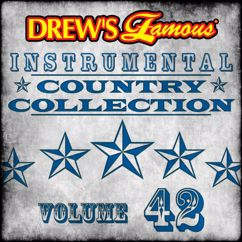 The Hit Crew: Drew's Famous Instrumental Country Collection (Vol. 42)