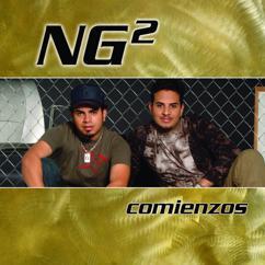 NG-2: Comienzos