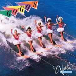 The Go-Go's: Vacation