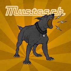 Mustasch: Hound from Hell
