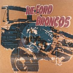 The Ford Broncos: Maschinentelegraphen