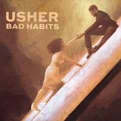Usher: Bad Habits