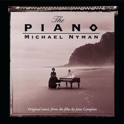 Michael Nyman: The Promise