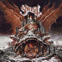 Ghost: Faith
