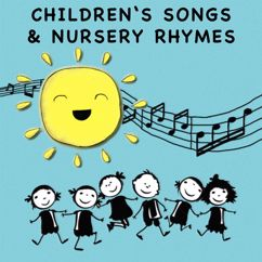 Roman Raithel: Children's Songs and Nursery Rhymes