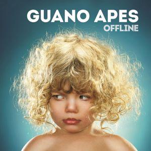Guano Apes: Offline