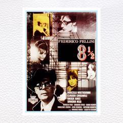 Nino Rota: Otto e Mezzo (Original Motion Picture Soundtrack)