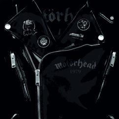 Motorhead: Overkill