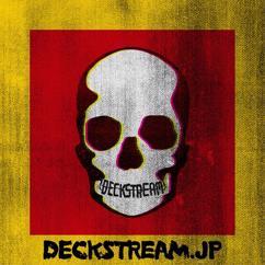 DJ Deckstream: Run For a Wish