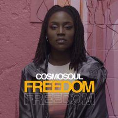Cosmosoul: Freedom