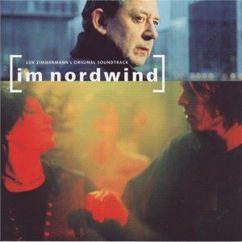 Luk Zimmermann: Im Nordwind