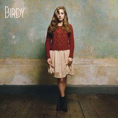 Birdy: Birdy