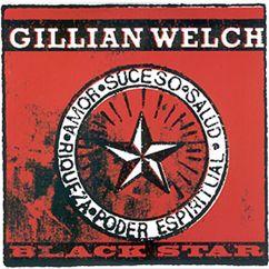 Gillian Welch: Black Star (Live)