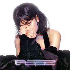 Charli XCX, Tove Lo, ALMA: Out Of My Head (feat. Tove Lo and ALMA)