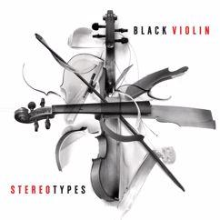 Black Violin: Stereotypes