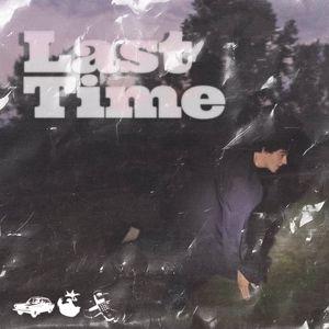 Adam Melchor: Last Time