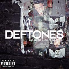 Deftones: The Studio Album Collection