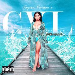 Tayron Kwidan's: CVL