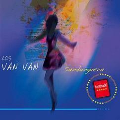 Los Van Van: Sandunguera