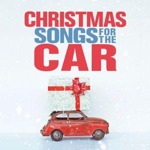 Chris Rea: Driving Home for Christmas